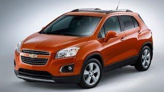 Chevrolet Lacetti замена стоек стабилизатора